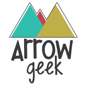 Arrow-logo-without-tag-trans